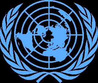 Perserikatan Bangsa-Bangsa (PBB) Bisa Intervensi Papua !