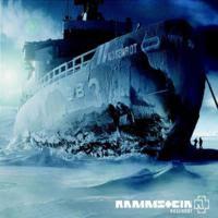 [2005] - Rosenrot