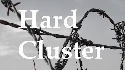 Pengertian Hard cluster dan Dampak Hard Cluster Sistem