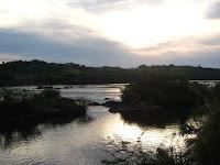 Exp. Volta ao Parque Nacional do Iguaçu