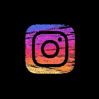 https://www.instacapt.com/2018/09/top-selfie-captions.html