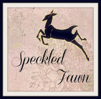 https://www.facebook.com/pages/Speckled-Fawn-DIY/634795876558852