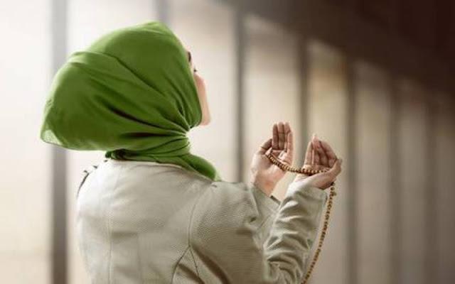 Doa Istri Untuk Suami, Baik Ketika Suami Kerja Dan Aktifitas Lain