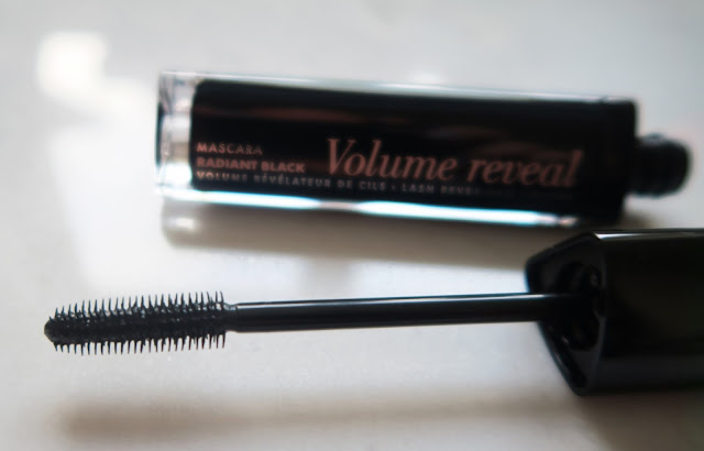 Bourjois Volume Reveal