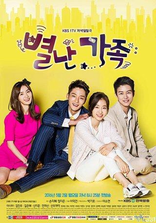 Về Với Yêu Thương - HTV2 (2020)