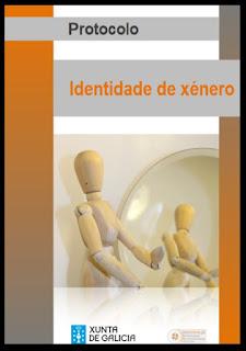 http://www.edu.xunta.es/portal/sites/web/files/identidade_de_xenero_caderno_1.pdf