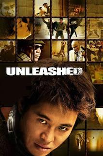 Tháo Xích - Unleashed (2005)