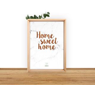 https://www.alittlemarket.com/decorations-murales/fr_affiche_a3_home_sweet_home_fond_marbre_et_ecriture_en_acacia_-19233079.html