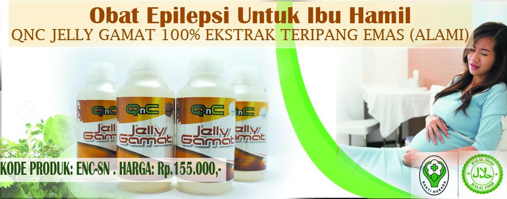 Obat Epilepsi Untuk Ibu Hamil