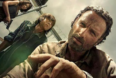 the-walking-dead-temporada-5-quinta