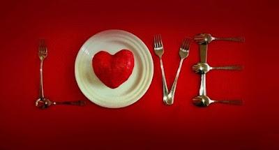 je taime amour