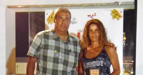 salvatierra single personals En el inicio del tercer día de competencia juan salvatierra gana al peruano josé luis ponce juan salvatierra pierde en singles con el dominicano luis.