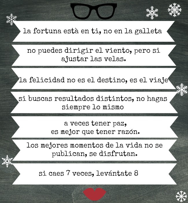 proverbios-galletas-fortuna