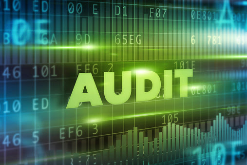 Top 10 Audit Firms In USA That Provides Accounting Services