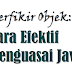 Free Download Ebook Tutorial Pemrograman Java