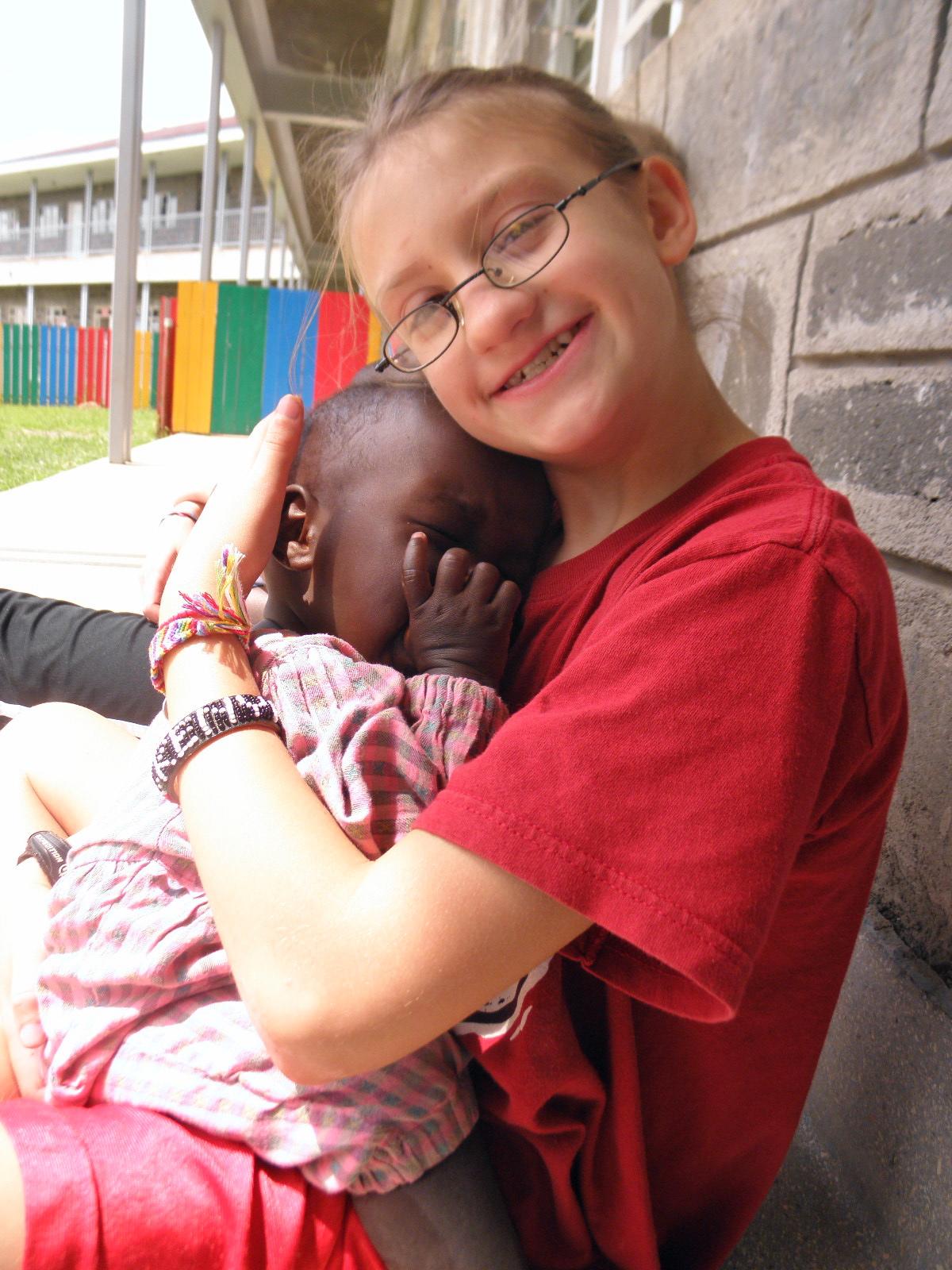 Bemm Kenya Kronicles: Yes!! The Bemm Family has a Blog!