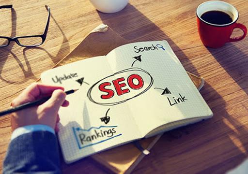 Ứng dụng Seo kiếm tiền online từ Affiliate Marketing