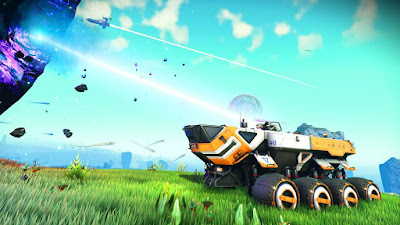 No Man's Sky Atlas Rises Setup Download