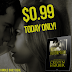 .99c Sale Blitz - DELTA: REDEMPTION by Cristin Harber