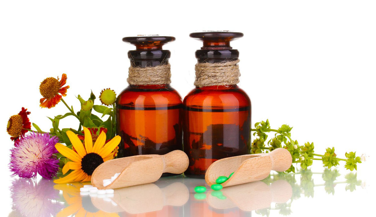 que medicamento homeopatico sirve para la celulitis