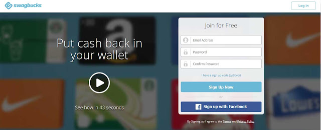 10 Ways You can Make More Money With Swagbucks : eAskme