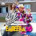 AUDIO| VIDEO | Sheebah Karungi ft. Bruce Melody – Embeera zo  | Watch/Download