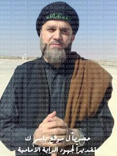 تحميل قصيدة سلام الله محمد الفتلاوي 1437هـ تستحق الاستماع 2i74lrn