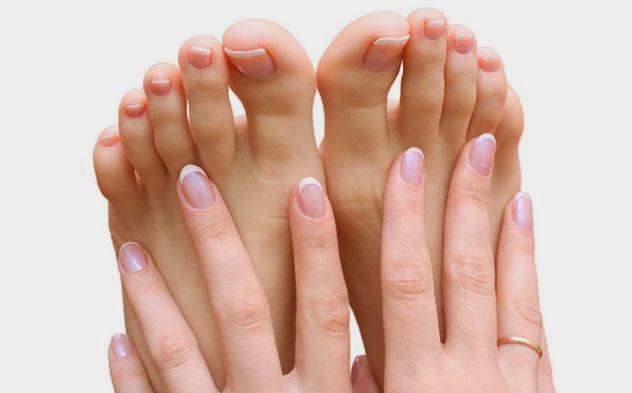 http://www.nbtips.com/2014/05/Natutal-beauty-tips-for-fairer-hands-and-feet.html