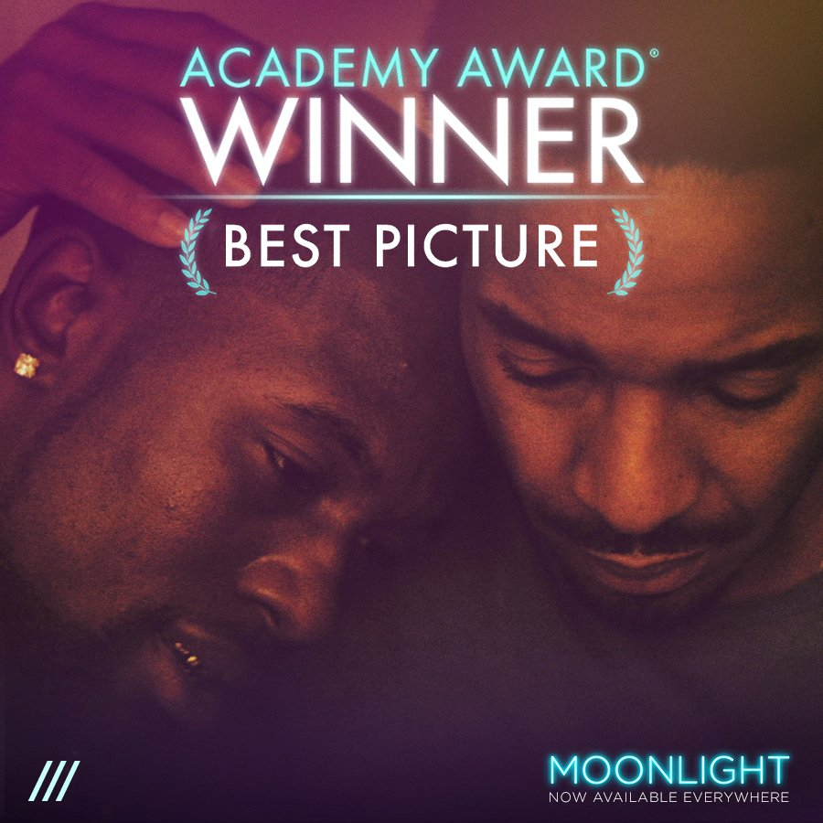 Best picture Oscar,.Moonlight win oscar, oscar, oscar best picture, oscar best, La La Land, Oscars 2017 Stunner: La La Land Mistakenly Named Best Picture, Best picture Oscar: ´Moonlight´ not 'La La Land'