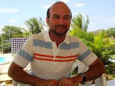 Igreja revela informações atualizadas sobre estado de saúde de ex-pároco de Monteiro, Pe. Carlinhos