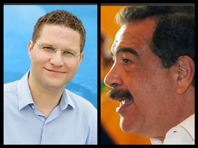 resultados ultimas elecciones de ecuador