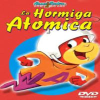 http://patronesamigurumis.blogspot.com.es/2017/06/la-hormiga-atomica.html