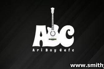 Lowongan Kerja Pekanbaru : ABC Cafe Panam Desember 2017