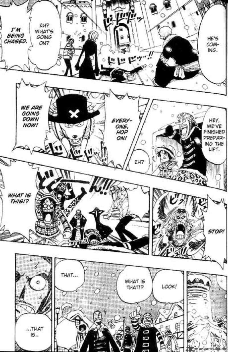 One Piece 153