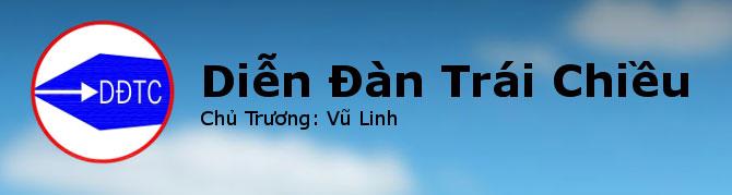 Diễn Đàn Trái Chiều: Đảng Dân Chủ Là Gì? - VietVungVinh.com