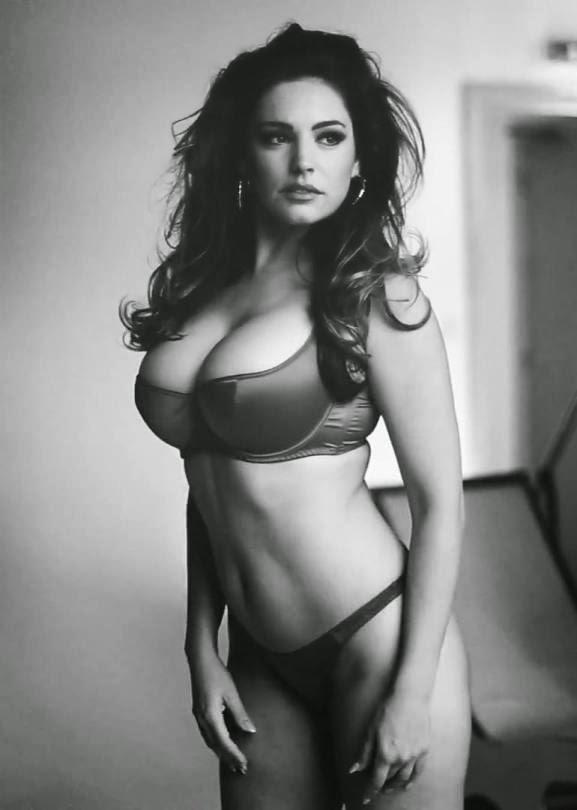 Nude Biracial Women
