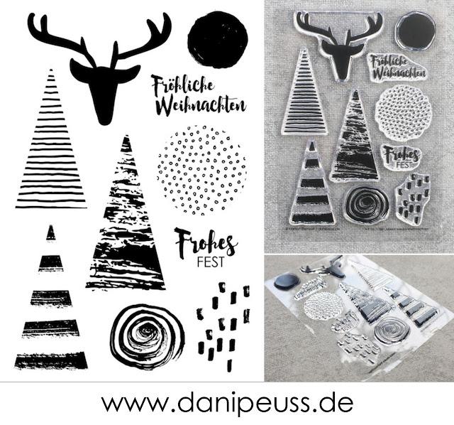 https://danipeuss.blogspot.com/2017/11/klartext-stempel-mixed-media-weihnachten.html