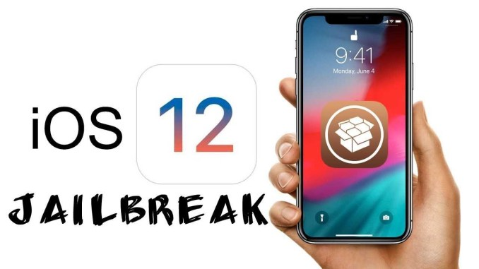 Download Paid Apps Games for free Android/iOS: [ Jailbreak News
