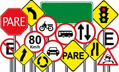 Resultado de imagem para Municipalização doTrânsito