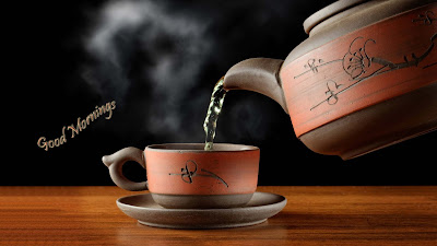 hot-cup-tea-made-in-china-image-gm