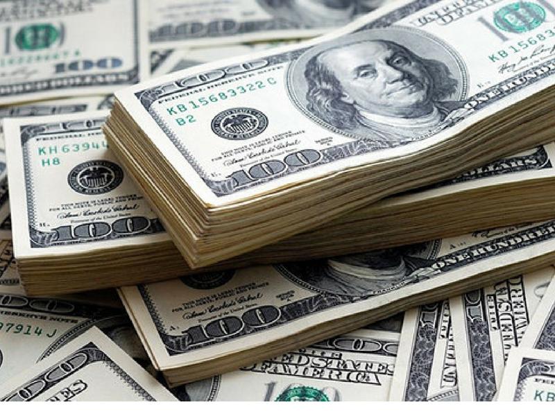 Vay tiền ngân hàng theo lương Vietcombank, VPBank, BIDV ...