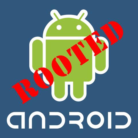 Cara Root Android Dengan SRS Root
