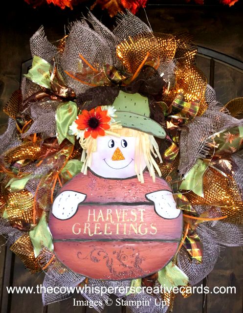 Thanksgiving, Decor, Dining Table, Mantle, Porch, Farmhouse Decor