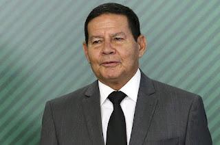 http://vnoticia.com.br/noticia/3407-quando-fala-em-ameaca-tem-que-dizer-quem-e-como-diz-mourao-sobre-jean-wyllys