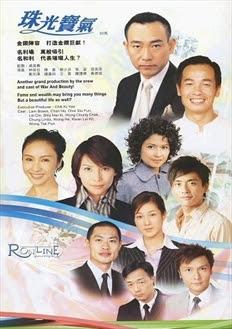 Xem Phim Lấy Chồng Giàu Sang 2008