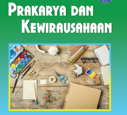 Contoh Soal UAS Prakarya Kelas X Semester 1 K13 Beserta Jawaban