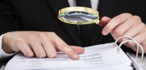 O que é e qual a importância da auditoria contábil?