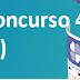 Resultado Quina/Concurso 4532 (16/11/17)