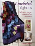 Crocheted Afghans - Melody Griffiths