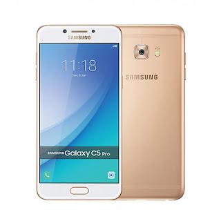 Samsung Galaxy C5 Pro Harga 3 Jutaan
